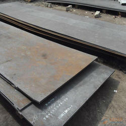 34CrNiMo6 Alloy Steel Plate