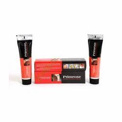 Primrose Shaving Cream