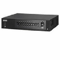 Hikvision HD Turbo DVR DS-7208HUHI-F1S