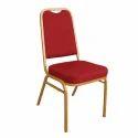 Armless Banquet Chairs
