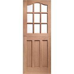 upvc kitchen door - Kitchen Door