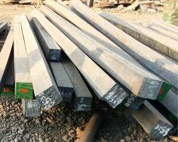 W.Nr. 20NiCrMo2 Alloy Steel Chrome Moly Bars