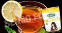 Lemon Flavour Tea Premix