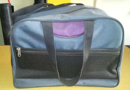 ff8c445641 Sports Bag. Sports Bag. Sports Bag. Get Best Quote