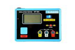 Digital Insulation Tester DIT99A