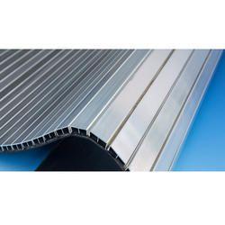 Elastomeric Conveyor Belts
