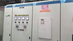 VFD Preventive Maintenance Service
