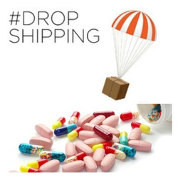 Drop Shipping Meds Service