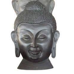 FRP Decorative Buddha