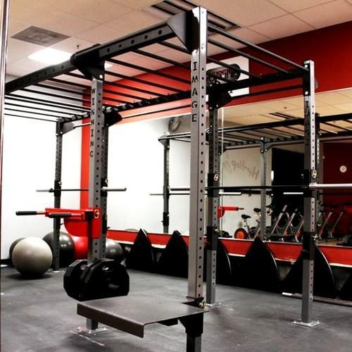 Crossfit equipment at best price in india