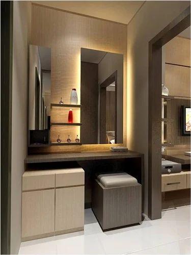 Dressing Room Design   Dressing Room Interior Service Provider From Delhi