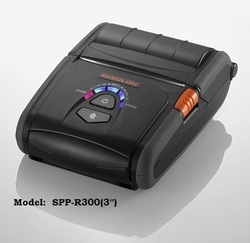 Bixolon Thermal Mobile Printer