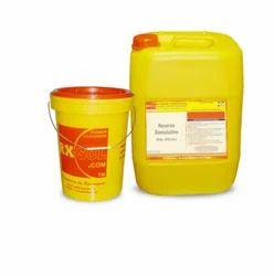 ORG Emulsion Breaker and Reverse Demulsifier