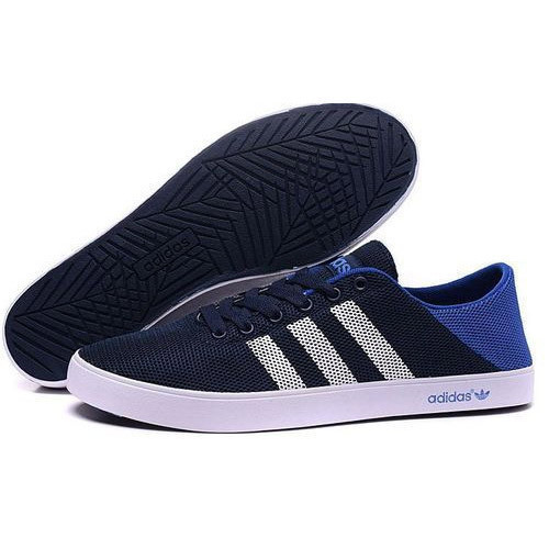 new products 8f5b7 6ec4c adidas-casual-shoes-500x500.jpg