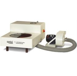 2 in 1-G Sample Preparation Machine
