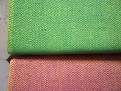 Cotton Kurtis Material