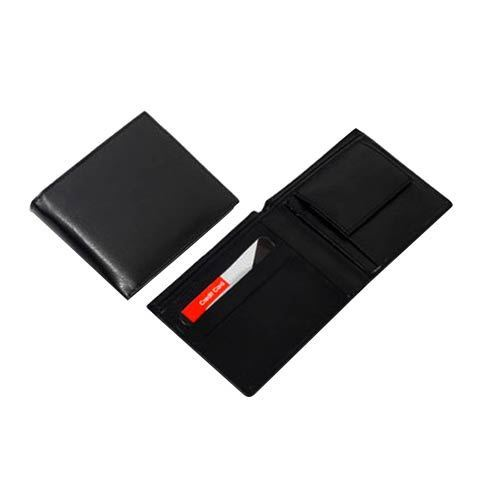 ab34af66b795 Mens Wallet - Mens Leather Wallet Wholesale Trader from Panchkula