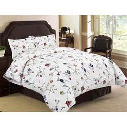 Duvet Covers Flannel 100% Cotton