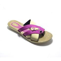 Lehar Women Footwear