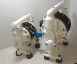 Diaphragm pumps air operated diaphragm pump exporter from kolkata air operated diaphragm pump ccuart Gallery
