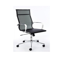 Workstation Chair. Get Best Quote  sc 1 st  Sri Kesav Pattabi Industries & Workstation Chairs - Modular Workstation Chair Manufacturer from Chennai