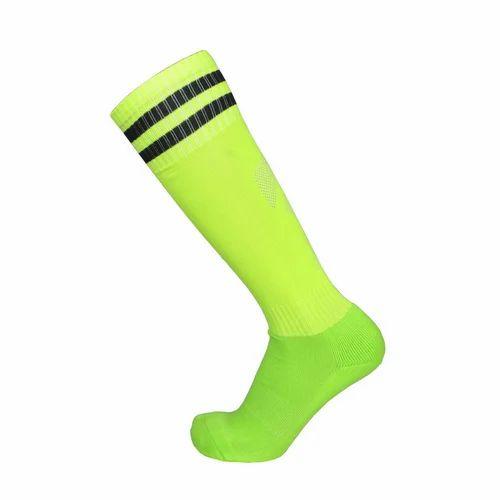 Sports Stocking
