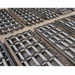 CLC Mould Cellular Lightweight Concrete