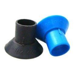 Pipe Plugs