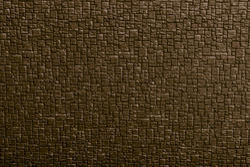 Interior Wooden Wall Panels