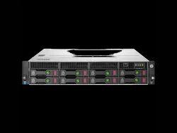 Networking Server