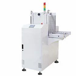S-TS500 Temporary Storage Machine