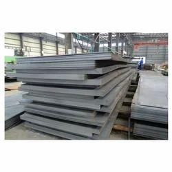 EU 113/ Fe E285 Steel Plate