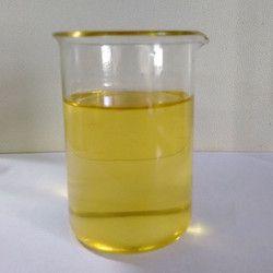 Hydrogenated Soybean Oil