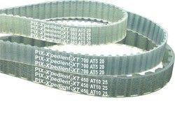 PIX X-Pedient -XT Polyurethane Belts