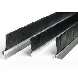 Metal Grip Strip Brushes
