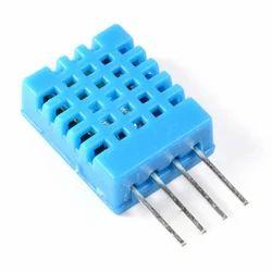 DHT-11 Sensor