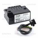 Danfoss Oil Burner Ignition Transformer EBI4 M