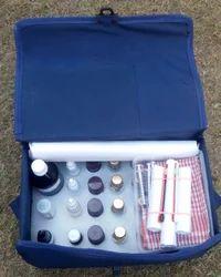 Jal Tara Water Testing Kit-8 Parameters