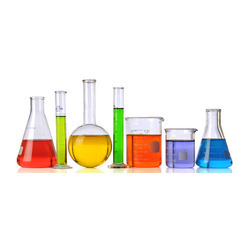 Di-P-Anisoyl-D-Tartaric Acid