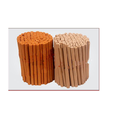 Dhoop Incense With Bamboo Stick