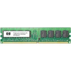 HP ProLiant DL360 G3 Memory