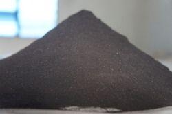Indonesian Coal Dust