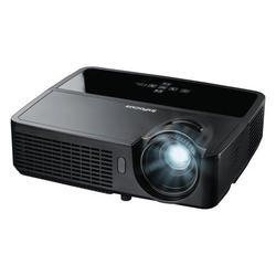 Infocus Digital Projector