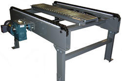 Chain Pallet Conveyors