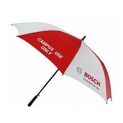 Bosch Umbrellas