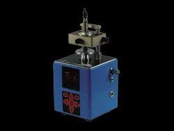 Vibration Sensor Calibrator- VC21D