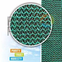 Plastic Shade Net