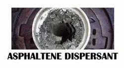 Asphaltene Dispersant