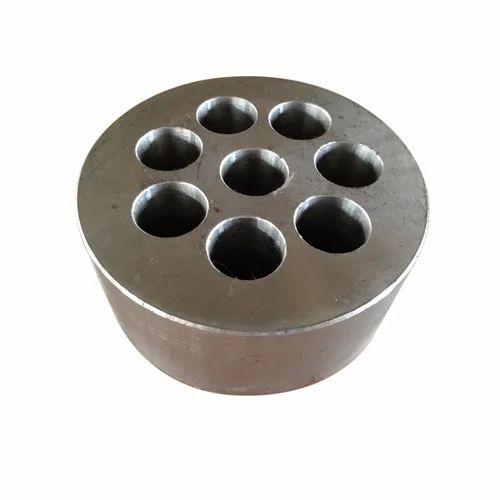Krishna Enterprises Ludhiana Manufacturer Of Wedges And