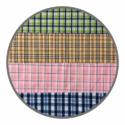 Tamil Nadu Government School Uniform Fabrics